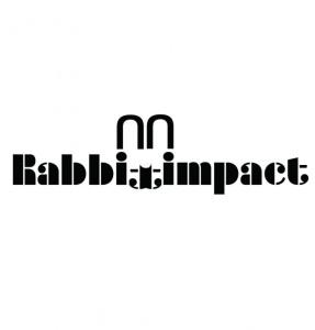 rabbitimpact logo